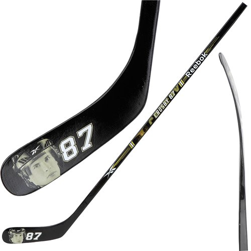 Kids hockey sticks on clearance at Target