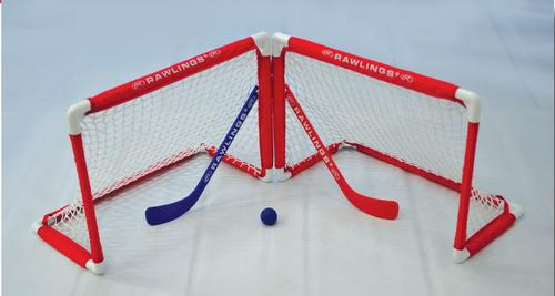 Rawlings Knee Hockey